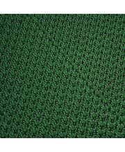 Ruohomattopala Plast-Turf Basic 57x86 cm, erilaisia
