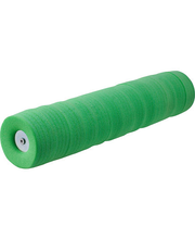 Steam foam roller 50 cm / Ø 10 cm