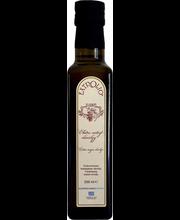 Extrolio 250ml kreikkalainen ekstra-neitsytoliiviöljy