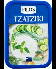 Tzatziki 200g