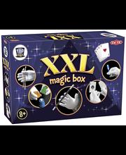 XXL Magic Big Box taikurinsetti