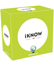 iKNOW Mini: Earth