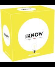 iKNOW Mini: Innovations