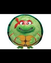 Turtles pehmo raphael 15