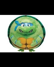Tactic Turtles Leonardo pehmolelu