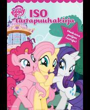 My Little Pony: Iso Tarra