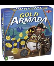 GOLD ARMADA - Gold armada
