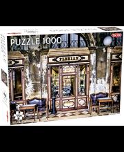 PALAP CAFE FLORIAN 100...