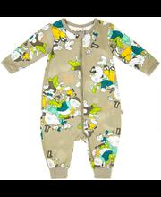 V.pyjama703624
