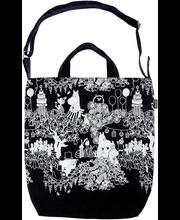 Muumi naisten laukku Mabel 35506071