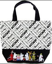 Muumi naisten laukku Nana 35506091