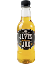 Ilves Joe 5,5%
