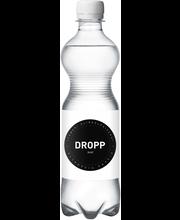 DROPP 0,5l lähdevesi