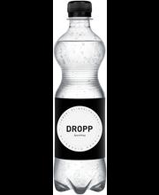DROPP 0,5l hiilihapote...