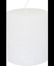 Huurre kynttilä 7x8 cm va