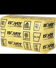 Isover kl-36 70mm/870