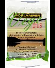 Porlammin vege plus 250g