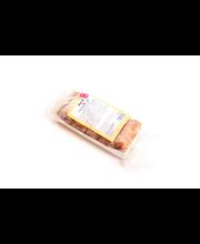 Antell Wienermunkki 5/pkt 210g