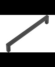 REG Cubix 160 mm Vedin musta
