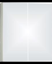 Peilikaappi 600x680x135