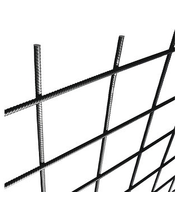 Pintos raudoitusverkko 6-150 2350x1200