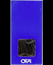 Lankanaula ks150 x 5,1 2,