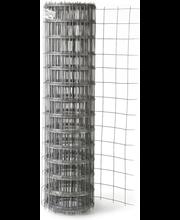 Sideverkko 3mm-150 2x50m