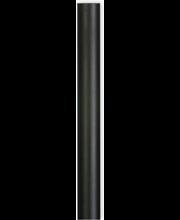 Euli valaisinpylväs 1,5m halkaisija 50,8mm