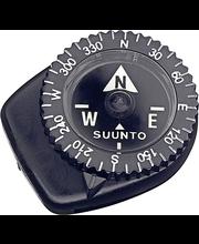 Suunto Clipper L/B NH kompassi