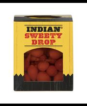 Indian 122/85g Sweety Drop paprika