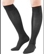Finnwear Socks naisten Antistress tukipolvisukat
