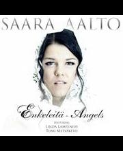 Aalto Saara:enkeleitä-Ang
