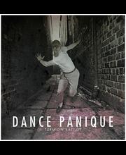 Turmion Kätilöt:dance Pan