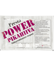 POWER Pikahiiva 115 g
