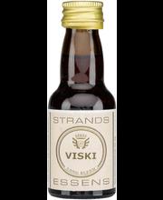 STRANDS Viinamauste 25 ml lajitelma