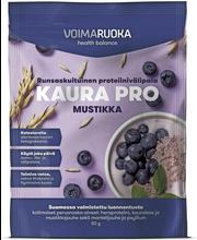 Voimaruoka Kaura Pro 5...