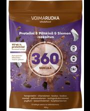 proteiini-pähkinä-siem...