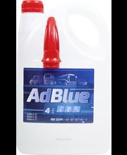 Adblue 4l