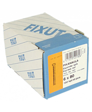 Pikanaula 6X80 Ip100