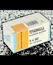 Lyöntinaula 3X50 Ip100