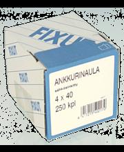 Ankkurikampanaula Akna