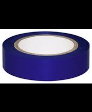 Edge JP sukkateippi 19 mm x 10 m sininen