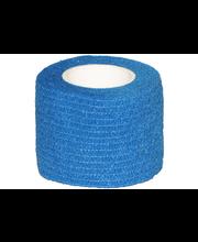 Grippi/harsonauha 38mm x 4,57 m sininen