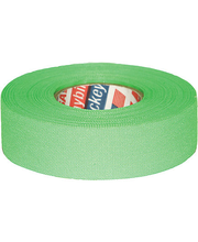 Mailanauha 25 mm x 25 yds(22,86m) lime