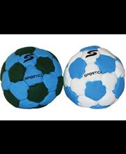Sportica Footbag 32