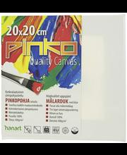 W&N Pinkopohja 20X20cm