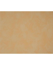 Paperitapetti Paletti 32031 5,9 m2, pesunkestävä