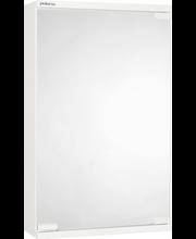 Peilikaappi PK-S 400