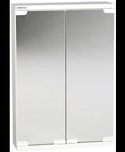 Peilikaappi pk-s 600