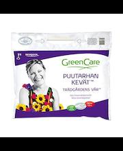 GreenCare 10kg Puutarh...